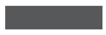 cafeterias-by-castallia-logo