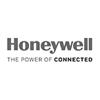 honeywell-manufactura